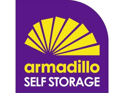 Armadillo Self Storage - Storage for homes and business